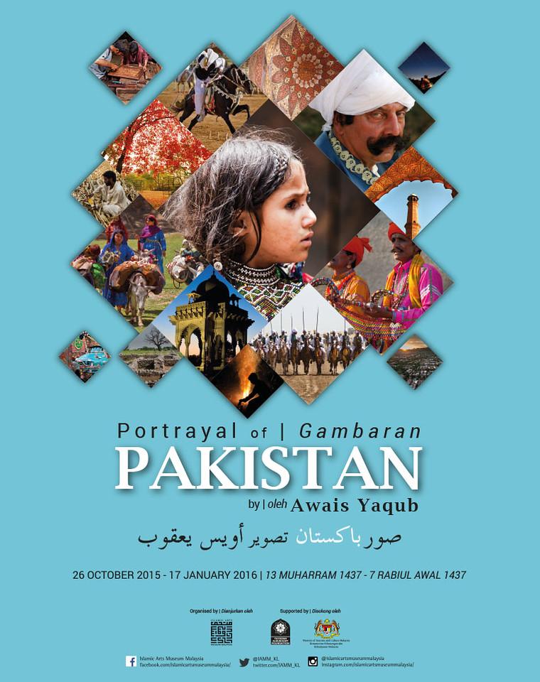 FINAL_Pakistan Banner