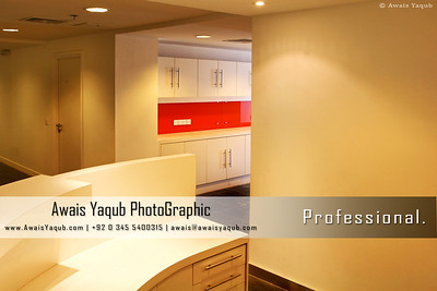 Professional Photography Services by Awais Yaqub